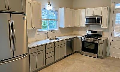 Kitchen, 1833 Sherwood Ave, 0