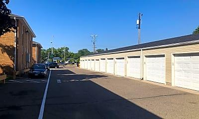 Building, 5340 Hanson Ct N, 2