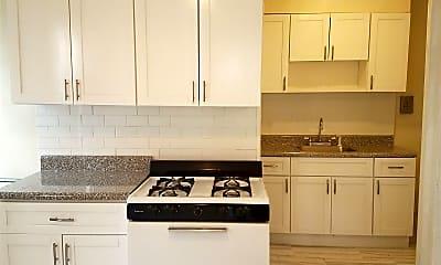 Kitchen, 94 Woodlawn Ave, 0