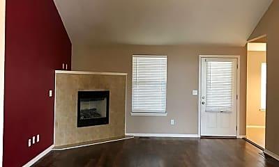 Living Room, 3853 W Rockwood St, 1