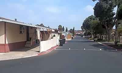 Rancho Del Rio Estates, 2