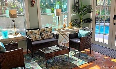 Living Room, 2626 Pepperwood Cir S, 2