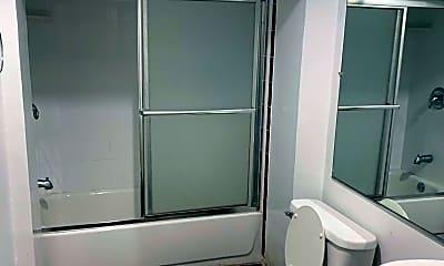 Bathroom, 2020 Brigadier Blvd, 2