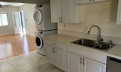 Kitchen, 12411 W Washington Blvd, 0