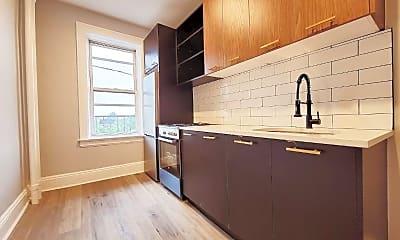 Kitchen, 3138 John F. Kennedy Blvd, 1