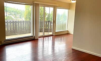 Living Room, 3021 81st Pl SE, 1