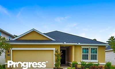 Building, 3098 Angora Bay Dr, 0
