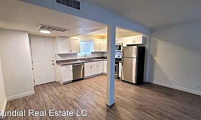 Kitchen, 6725 E Earll Dr, 0
