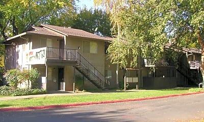 La Vista Apartments, 0