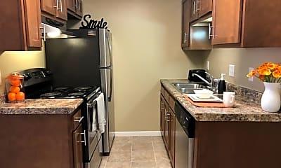 Kitchen, 660 W Badger Rd, 0