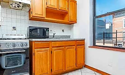 Kitchen, 958 Putnam Ave 2, 0