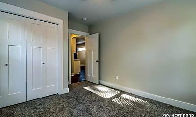 Bedroom, 112 Gunnison Ave SW, 2