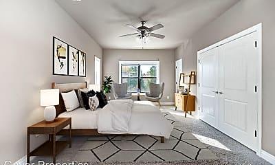 Living Room, 2013 Box Ave, 1