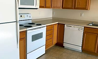 Kitchen, 4415 Calico Dr S, 0