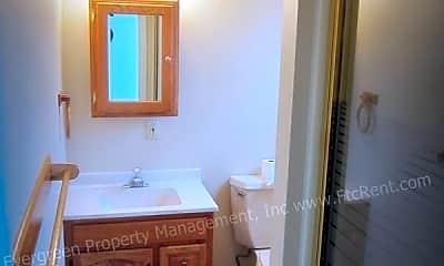 Bathroom, 3108 Guinivere Ct, 2