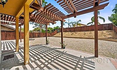 Patio / Deck, 32440 Beechwood Ln, 1