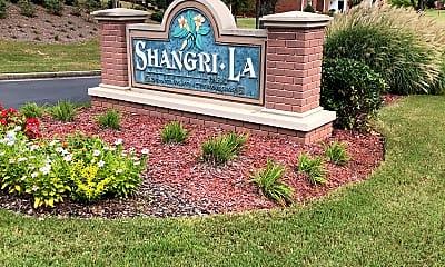 Shangri-La Park, 1