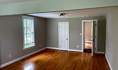 Living Room, 1310 Severn Station Rd, 2