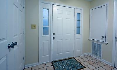 Bathroom, 7609 W Netherland Dr, 1