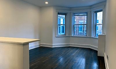 Living Room, 102 Queensberry St, 0
