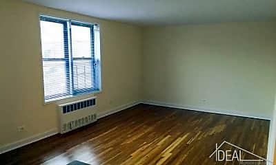 Bedroom, 395 Avenue X, 0