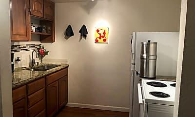 Kitchen, 840 S Jay Ct, 1