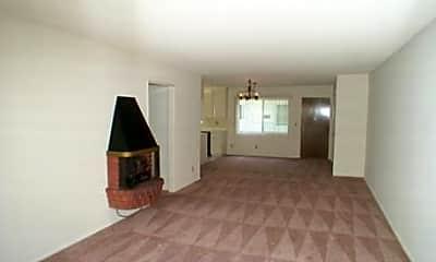 Eastborne Properties III, 1