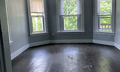 Living Room, 97 Blossom St, 2