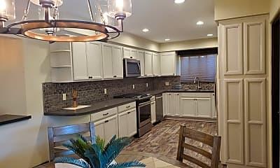 Kitchen, 5237 Topanga Canyon Blvd, 0