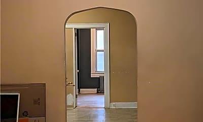 Bedroom, 2264 Pacific St 2, 2