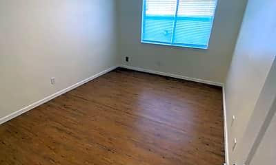 Bedroom, 837 SW Tyler St, 1