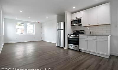 Kitchen, 274 S 58th St, 0