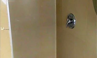 Bathroom, 5807 SW 25th St 11, 1