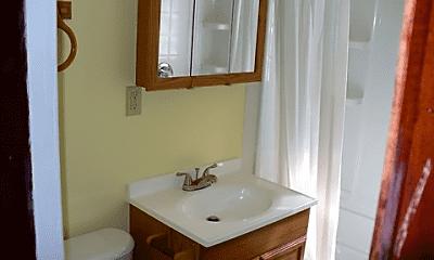Bathroom, 2375 Neil Ave, 2