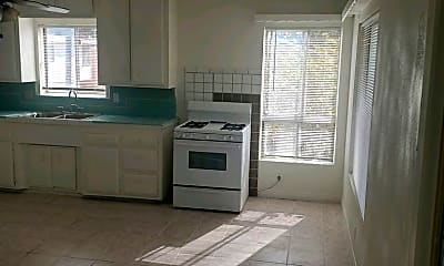 Kitchen, 127 W Plymouth St, 0