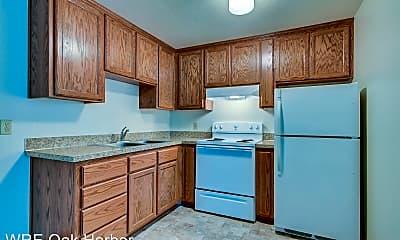 Kitchen, 310 SE Midway Blvd, 1