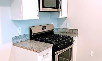 Kitchen, 14333 Roscoe Blvd, 1