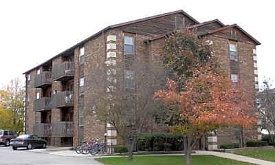Prime Campus Housing, 0