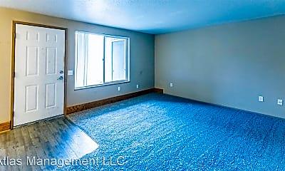Living Room, 3872 Liberty Rd S, 1