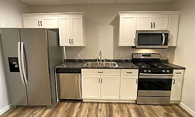 Kitchen, 107 Main St E, 0