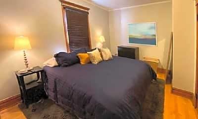 Bedroom, 4319 N Hoyne Ave, 1