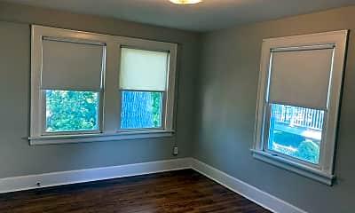 Bedroom, 1959 Arlington Ave, 2