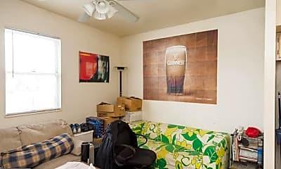 Living Room, 2223 S 15th St 3, 0
