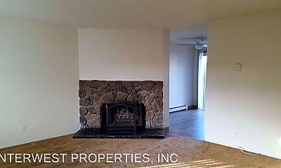 Living Room, 2590 SE 167th Ave, 0