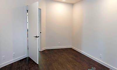 Bedroom, 2425 SE Monroe St, 2