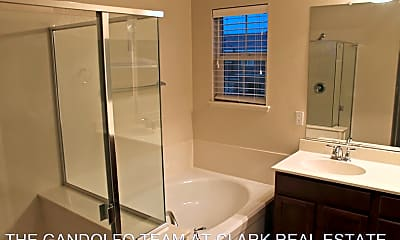 Bathroom, 2070 Peaceful Valley Dr, 2