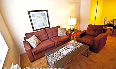 Living Room, 245 W Big Springs Rd, 0