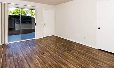 Living Room, 311 Weston Cir, 2