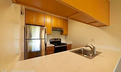 Kitchen, 378 Van Buren Ave, 0