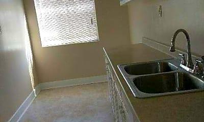 Kitchen, 623 E 7th St, 1